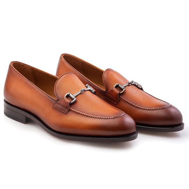 Milan Loafer