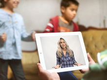 Load image into Gallery viewer, 30 ONLINE PARENTING CLASSES (YOUTH)