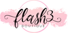 Flash3 Boutique