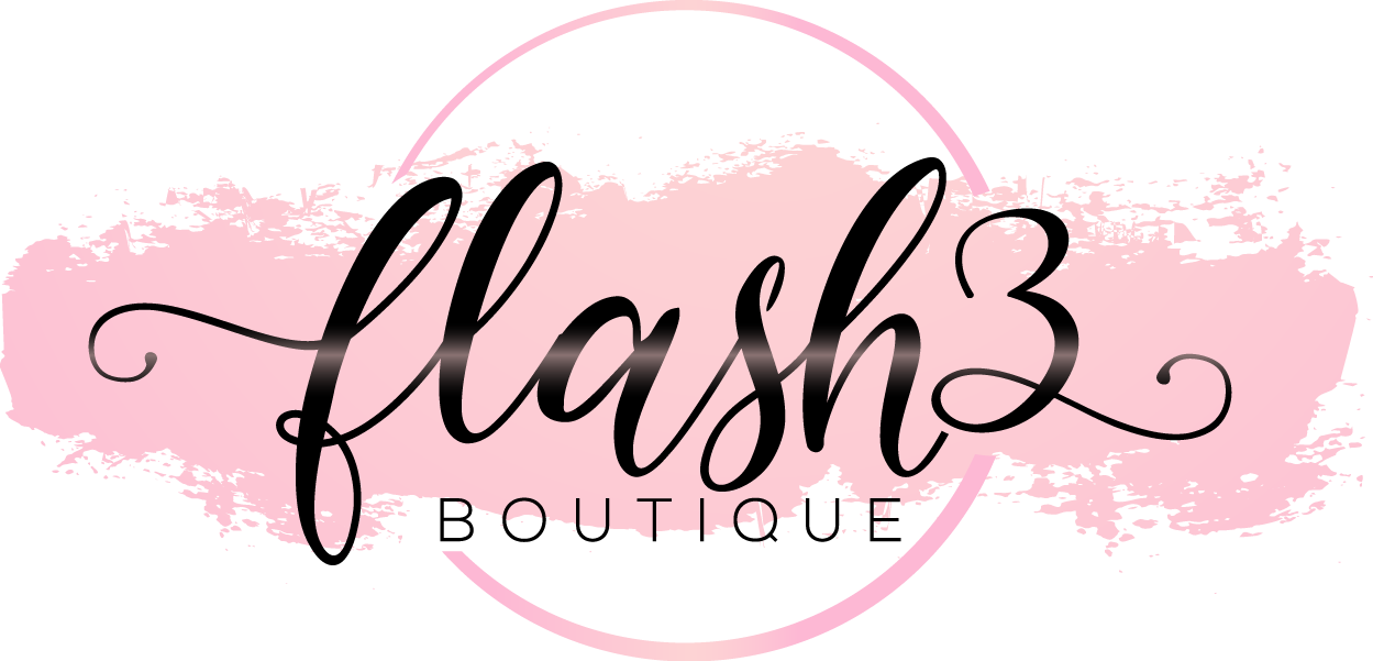 Welcome to Flash Your Style Flash your style LLC continues to be the number 1 leader in the field of eyelash extensions, microblading and permanent makeup training and services and is committed to providing flawless quality!
