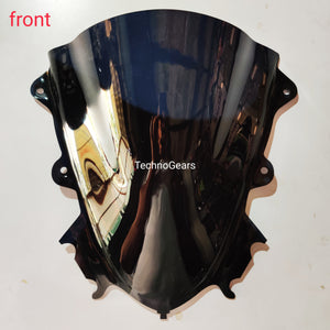 DB Visor for R15 V3 ( Proper Fitting )