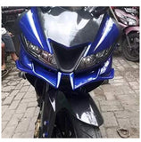 Winglet for Yamaha R15 V3 Big Version Type 2