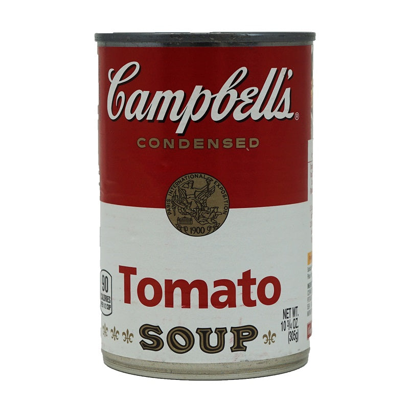 Campbell's Tomato Soup (305 g.)