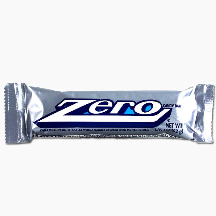 Hershey's Bar Zero Candy (52 g)