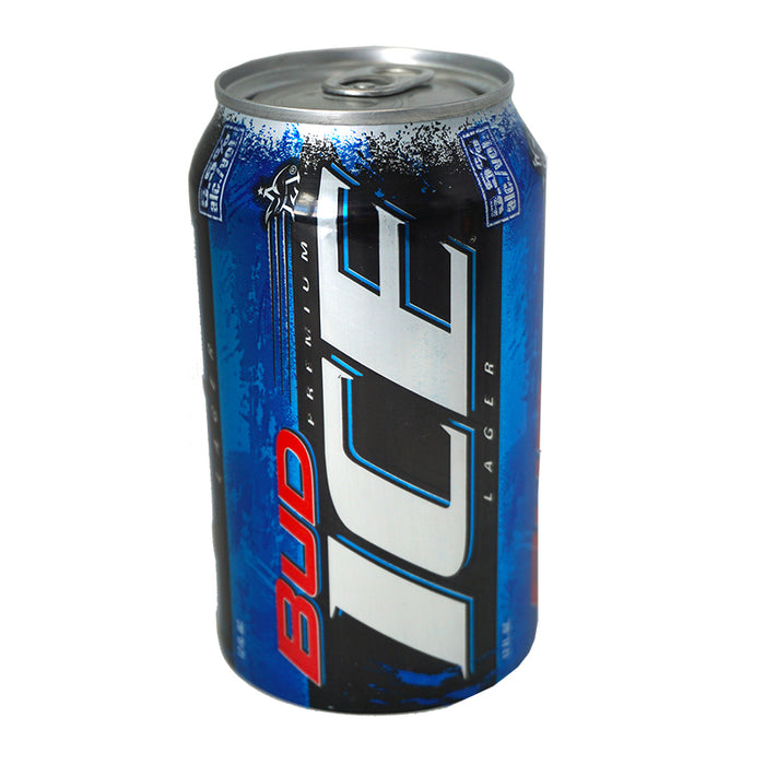 Bud ICE (Dose) (355 ml)