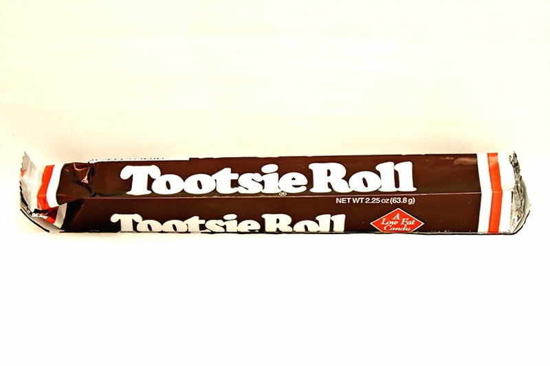 Tootsie Roll - Big Bar (64 g)