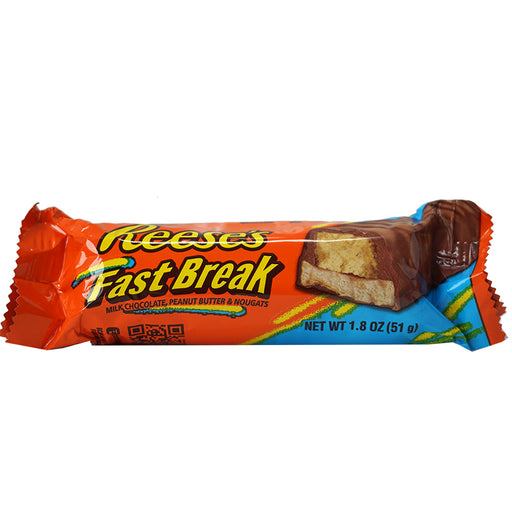 Reese's Bar Fast Break (51 g)