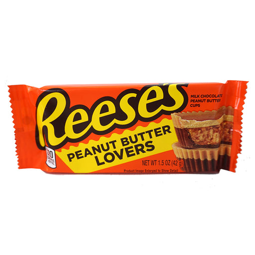 Reese's Bar PNB Lovers (42 g)