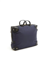Load image into Gallery viewer, Travel Trunk - L / Navy - (ki:ts)
