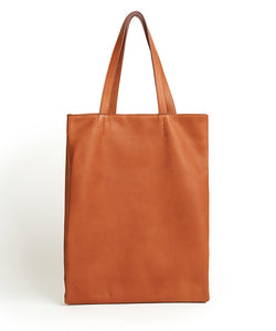 Twins Shopper / Whisky - (ki:ts)