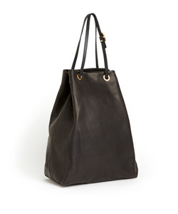 Tie Shopper - M / Black - (ki:ts)