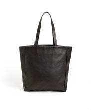 Load image into Gallery viewer, I-O Tote - L / Black - (ki:ts)