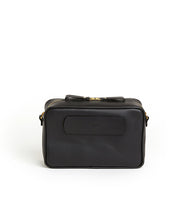 Load image into Gallery viewer, Waist Bag Hard - L / Black - (ki:ts)