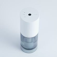 Load image into Gallery viewer, Piezo Diffuser Solo / white - @aroma