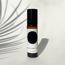 Load image into Gallery viewer, Perfume Oil / Space | Intuitive - a conscious edit