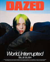 Load image into Gallery viewer, Dazed / Spring Summer 2020 - Magazine