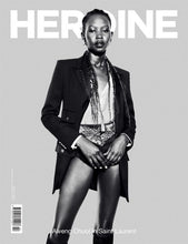Load image into Gallery viewer, HEROINE / Issue 014 - Magazine