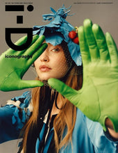 Load image into Gallery viewer, i-D / Spring 2020 Issue - Magazine