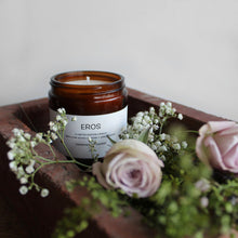 Load image into Gallery viewer, EROS Limited Edition Candle - harvest (honest)