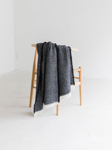 OLGA Scarf - THROW