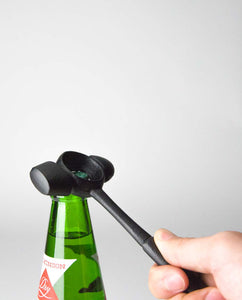 Hammer Bottle Opener - Sumitani Saburo Shoten