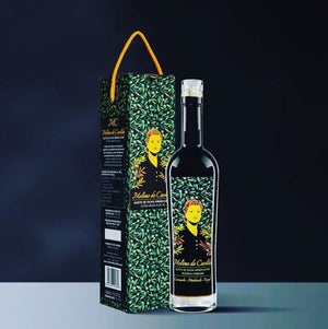 Aceite de Oliva Virgen Extra Molino de Casilda Reserva Familiar 500ml | bogar-wines.