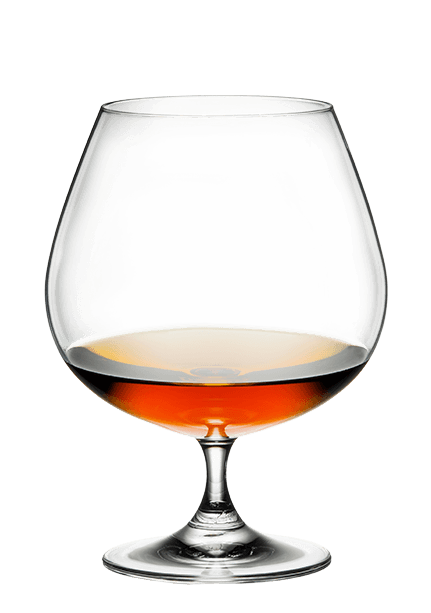 Brandy Fundador Solera 1000ml | bogar-wines.