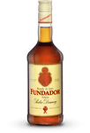 Brandy Fundador Solera Brandy Bodegas Fundador 700ml
