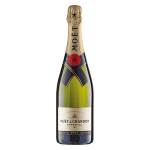 Champagne Moët&Chandon Brut Imperial 750ml | bogar-wines.