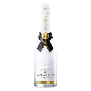 Champagne Moët&Chandon Ice Imperial 750ml | bogar-wines.
