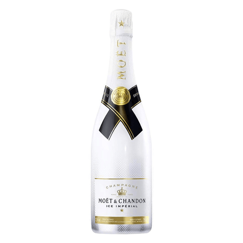 Champagne Moët&Chandon Ice Imperial 750ml Champagne Moët & Chandon