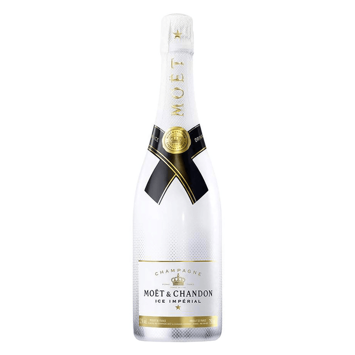 Champagne Moët&Chandon Ice Imperial Magnum 1500ml | bogar-wines.