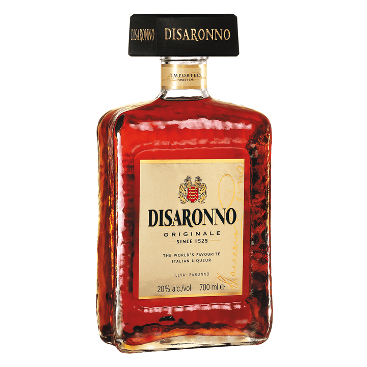 Licor Amaretto Disaronno 700ml | bogar-wines.