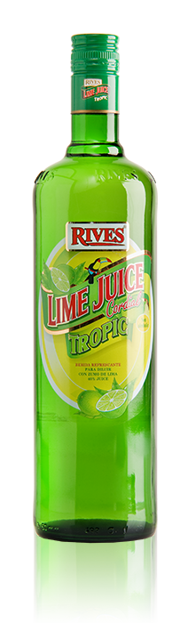 Lima Rives Sin Alcohol 1000ml | bogar-wines.