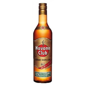 Ron Havana 5 Años 700ml | bogar-wines.