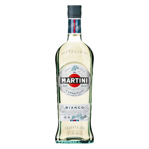 Vermut Martini Blanco 1000ml