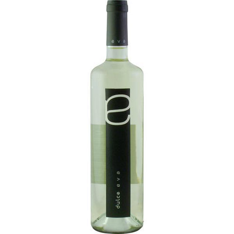 Vino Dulce Eva Blanco 750ml Extremadura - Sin DO Bogar Wines