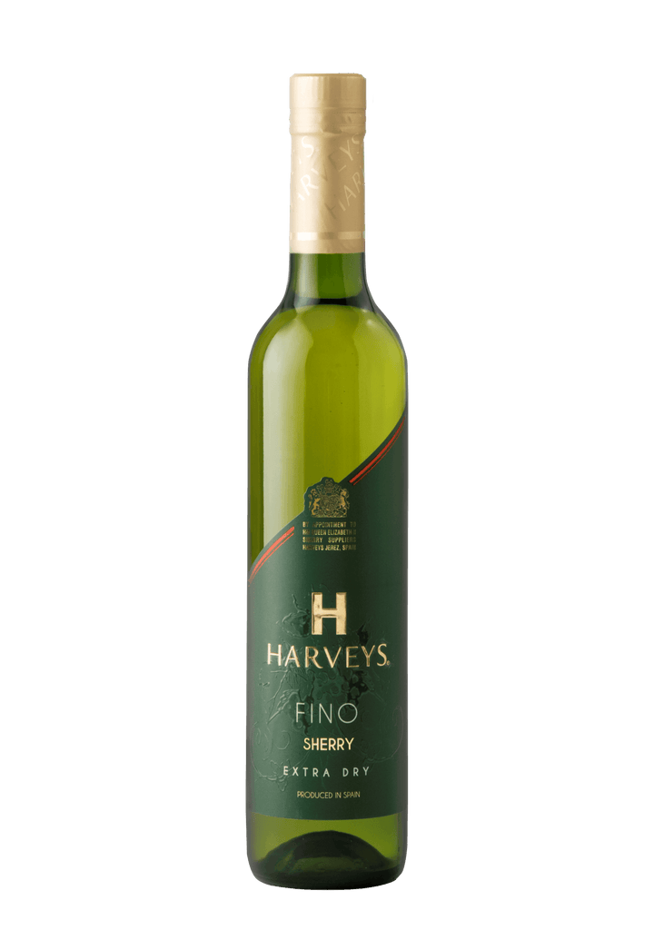Vino Harveys Fino 500ml | bogar-wines.
