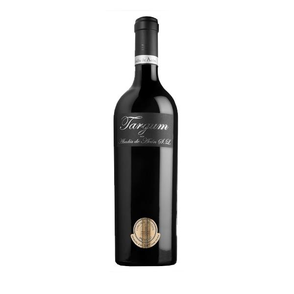 Vino Targum 750ml | bogar-wines.