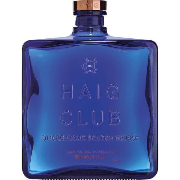 Whisky Haig Club 700ml