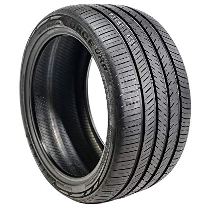 275/45R19 Atlas Force UHP