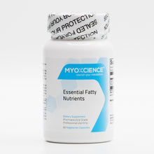 Essential Fatty Nutrients Featuring 5,000 IU of Vitamin D3 and 90 mcg Vitamin K2 as MK-7