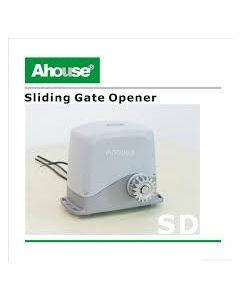 Ahouse sliding gate motor