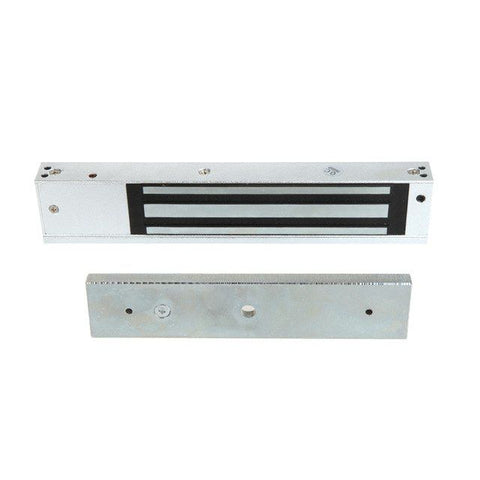Magnetic Gate Lock 24v for Electric Gate Kits only