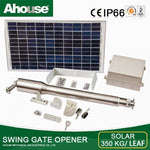 Ahouse Single solar .. Kit . up to 3 Meters EM3+