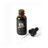 Educated Beards BEARD OIL Balsam Eclipse