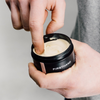 Firsthand Supply CLAY POMADE