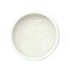Samsons Haircare MATTE FINISH CLAY Pomade