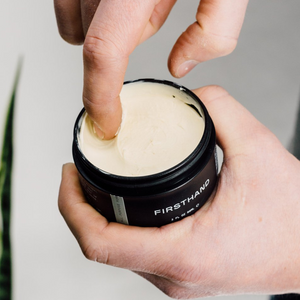 Firsthand Supply ALL-PURPOSE POMADE