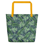 Palm Springs - DVNK XL Travel Tote